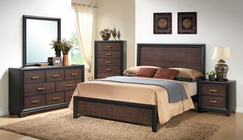 Furniture Design Bad gallery | quality furniture rental