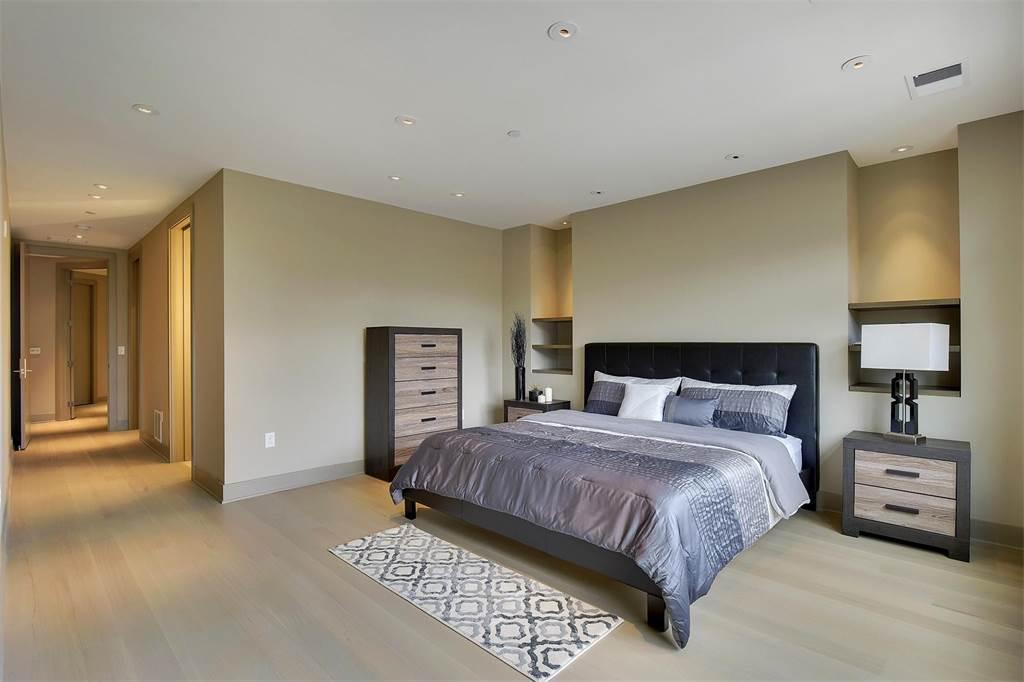 Bedroom 1 Quality Furniture Rental