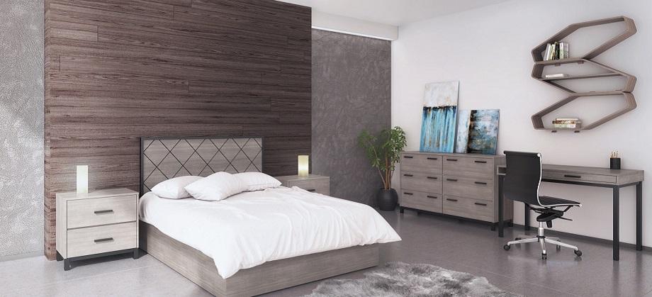 Quality Furniture Rental Saint Paul